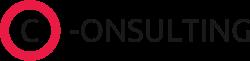 C-onsulting Webdesign Agentur aus Stadtallendorf - Neue Kunden und mehr Umsatz durch C-onsulting Online-Marketing